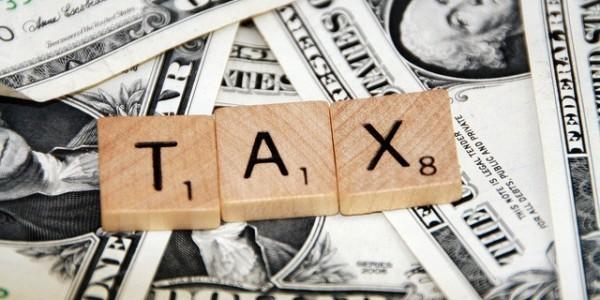 Tobin tax italia forex