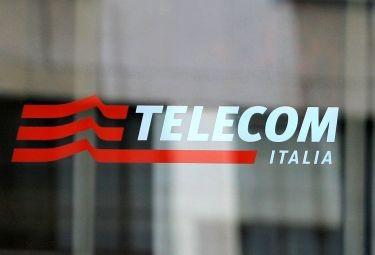 Telecom Italia rimborso bond Capital Securities due 2073