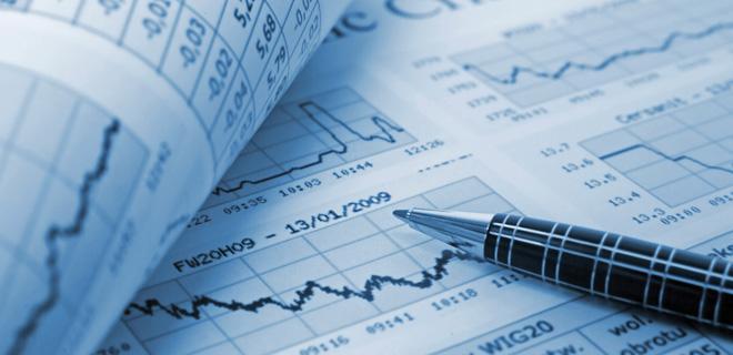 titoli settore risparmio gestito