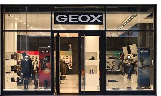 Geox_01