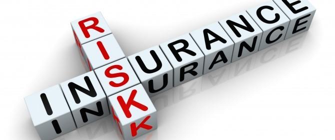 Polizze assicurative abbinate ai finanziamenti