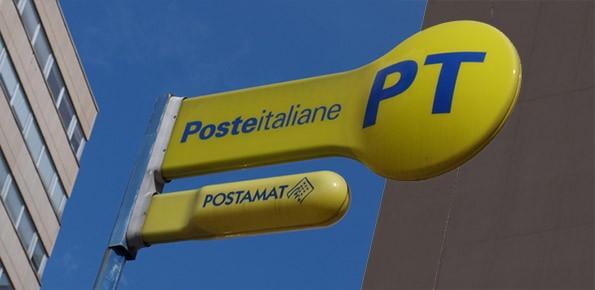 Poste Italiane verrà quotata in Borsa entro quest'anno