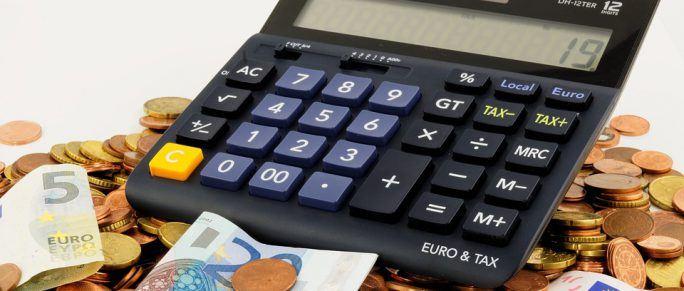 Costi e commissioni del conto titoli