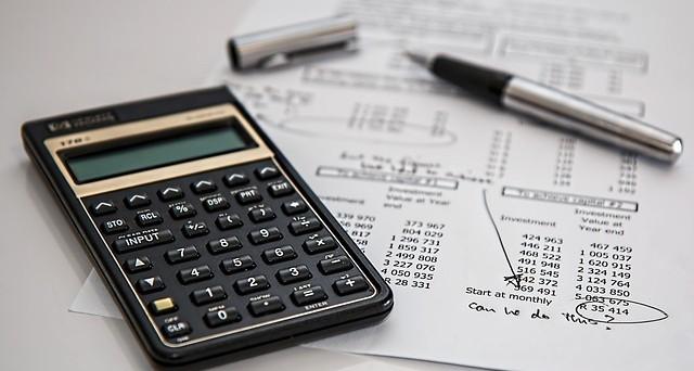 Come risparmiare? trucchi facili e strategie semplici per investire e risparmiare