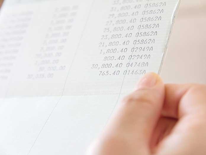 Come chiudere un conto deposito?