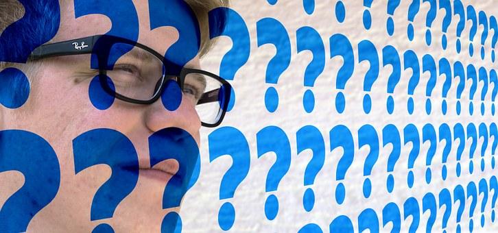 Calcolo degli interessi attivi: come fare?