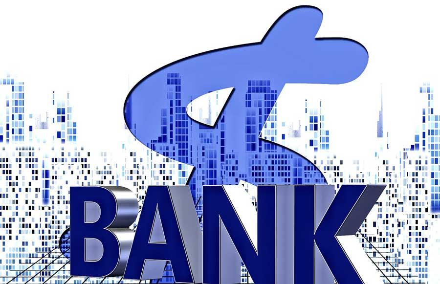Come si calcolano gli interessi bancari?