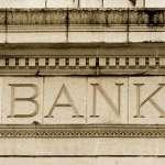 SREP BCE banche italiane: requisiti 2018. Quali sono quelle più sicure?