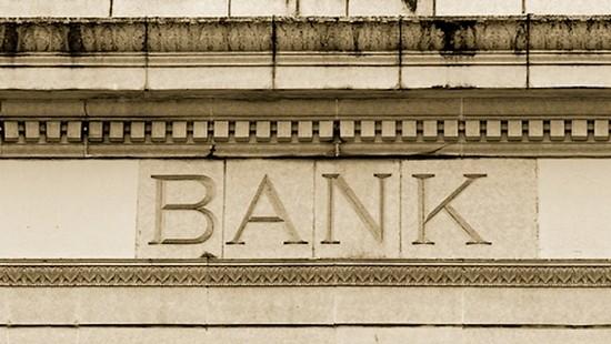 Nomura promuove le trimestrali 2015 delle banche italiane