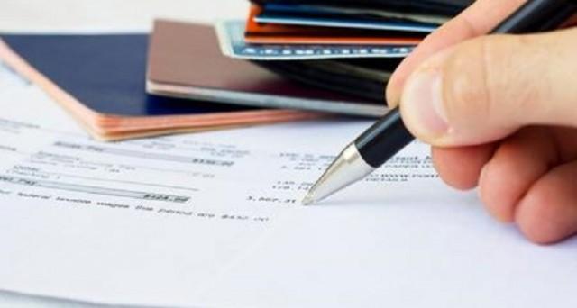 come chiudere un conto corrente bancario