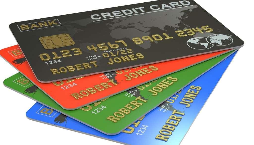 Carte di credito a zero spese per giovani