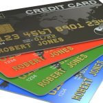 Carte di credito zero spese per i giovani