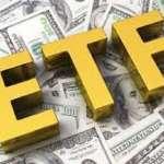 ETF: ipotesi crollo e previsioni secondo BMO Capital Services