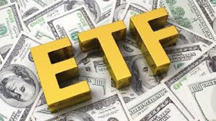Migliori ETF obbligazionari high yield: i 4 a più alto rendimento