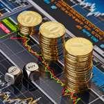 Borsa Italiana: azioni migliori e peggiori a ottobre 2017