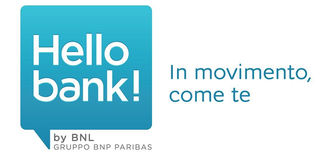 Conto corrente Hello Bank! - Hello! Money: conviene?