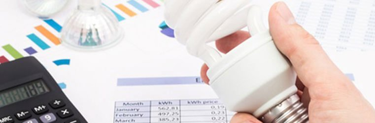 Risparmiare sulla bolletta di luce e gas con il mercato libero