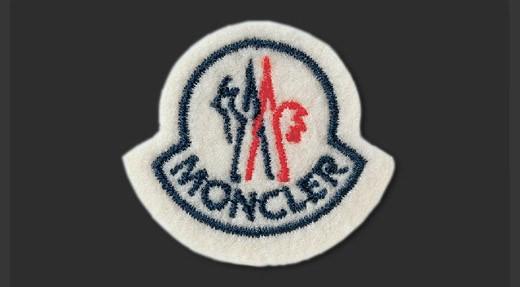 Moncler dividendo 2015 esercizio 2014