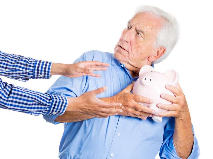 anatocismo-banche-risparmi