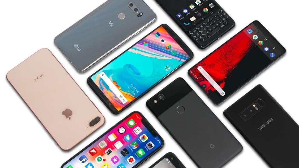 come risparmiare sull'acquisto di uno Smartphone