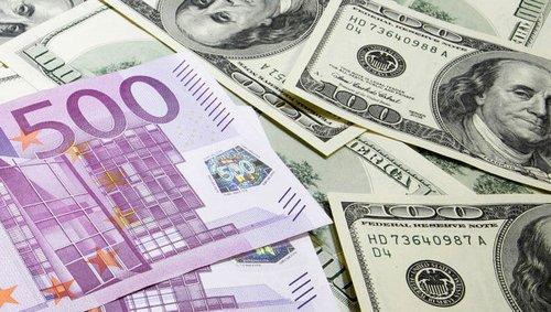 euro-dollaro11