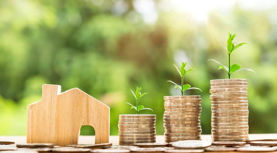 fideiussione-acquisto-casa