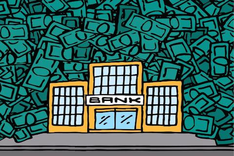 Come fare per chiudere un conto corrente