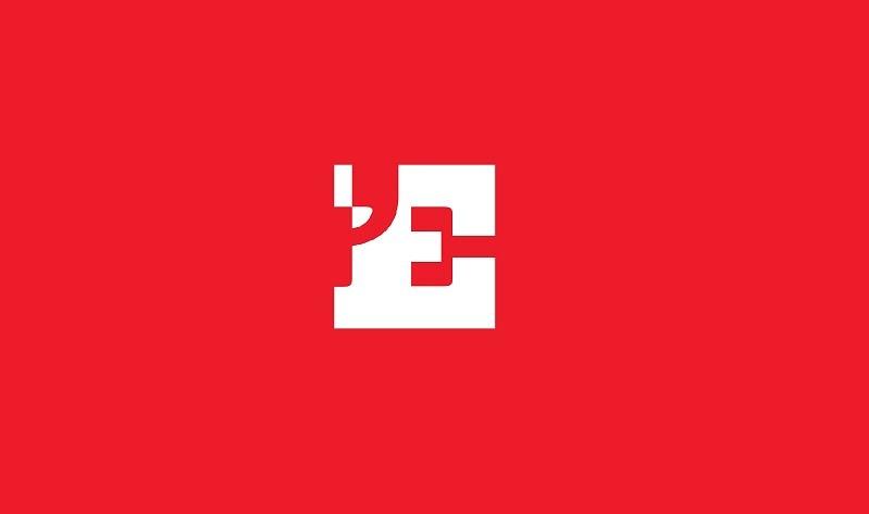 L'Espresso i numeri della prima trimestrale 2015