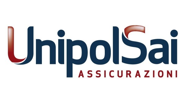 UnipolSAI dati preliminari del 2014 e proposta dividendo