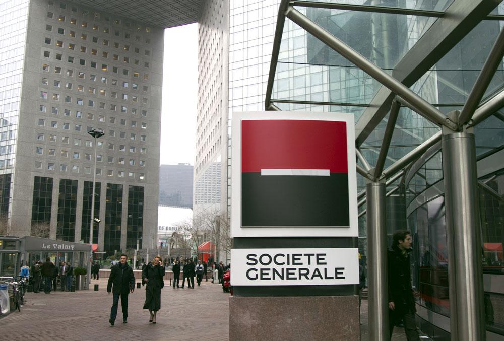 l_societe-generale
