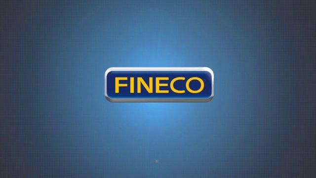 Finecobank distribuirà un dividendo di 20 centesimi per azione