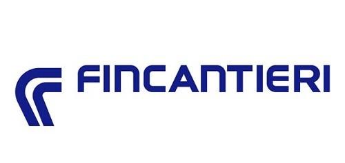 Fincantieri non distribuirà il dividendo nel 2015