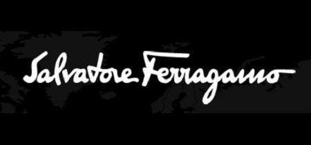 Primo semestre in grande spolvero per Salvatore Ferragamo, +10% per i ricavi