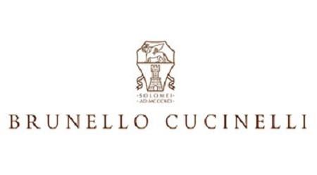 Primo semestre più che positivo per Brunello Cucinelli, +2,7% per l'utile