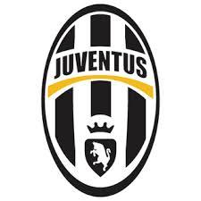 Juventus presentato il bilancio 2013-2014