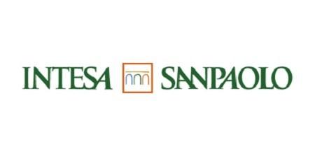 Intesa Sanpaolo lancia un bond a 5 anni