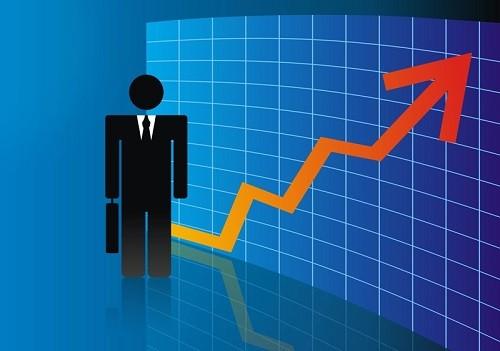 L'agenda economica della settimana dal 16 al 20 marzo 2015