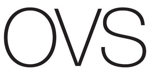 Ovs Spa ha richiesto di essere quotata in Borsa