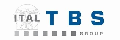TBS, l'acquisizione di Burgatti peggiora l'indebitamento a giugno