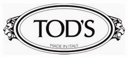 Dividendo Tod's 2015 esercizio 2014