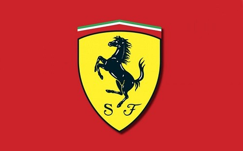 Ipo Ferrari depositati i documenti in borsa