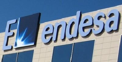 Endesa di Enel nuovo dividendo straordinario