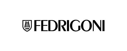 Fedrigoni rinuncia alla quotazione a Piazza Affari