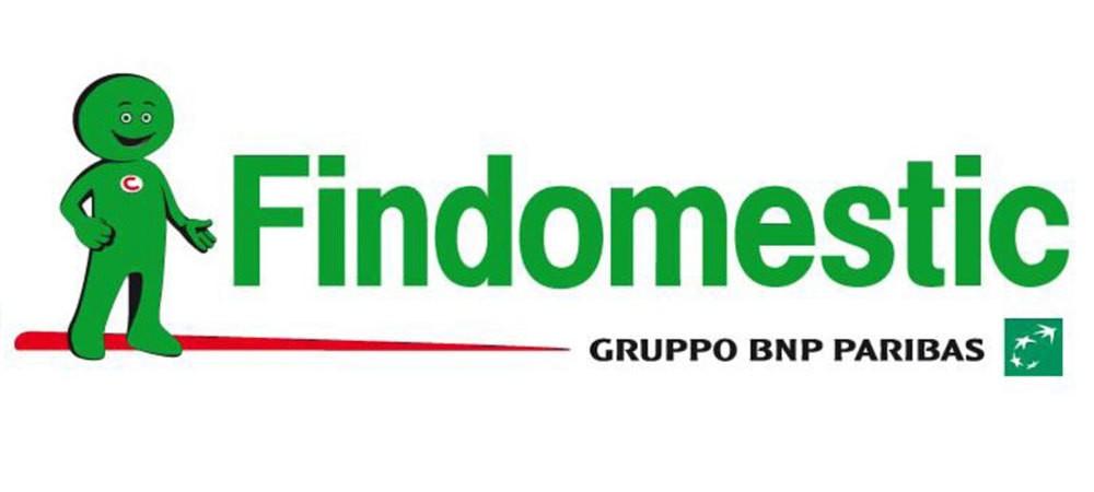 finanziaria-findomestic