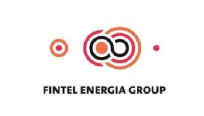 Fintel Energia risultati di bilancio dell'esercizio 2014
