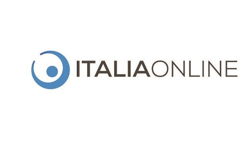Italiaonline rinuncia alla quotazione a Piazza Affari