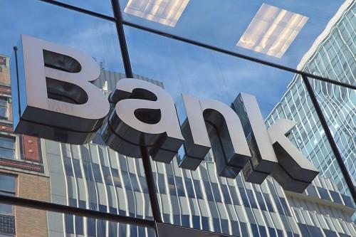 titoli bancari