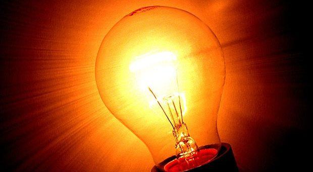 Risparmiare energia elettrica durante il periodo di Natale