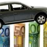 Assicurare l'auto a rate conviene davvero?