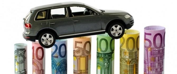assicurazione rc-auto a rateassicurazione rc-auto a rate
